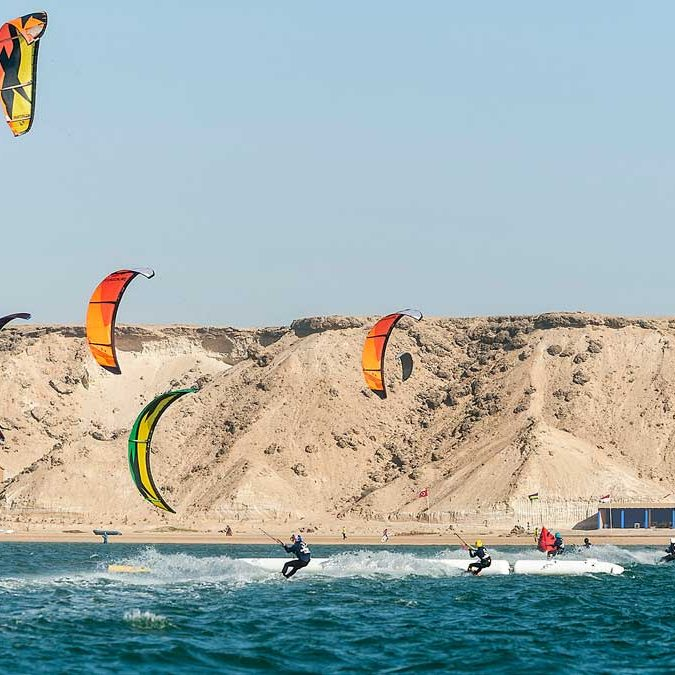 dakhla-kite-surf-2